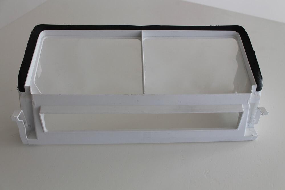 stampaggio-termoplastico-1